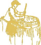 Zum-Brauherren-Logo-250_Fass2_logo