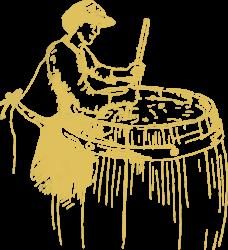 Zum-Brauherren-Logo-250_Fass2